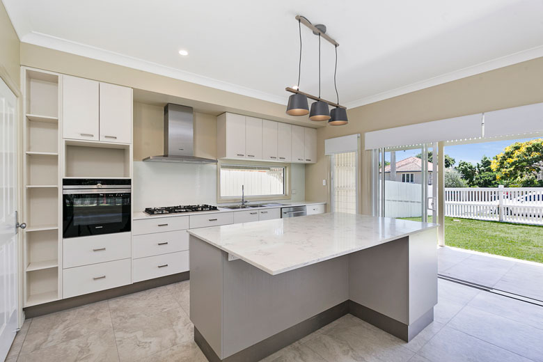 home and kitchen renovations design experts in alderley
