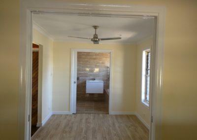 garage-renovation-after-IMG_20160318_082941