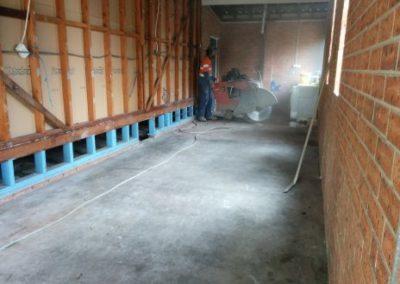 garage-renovation-before-IMG_20151204_111845-e1493935789196
