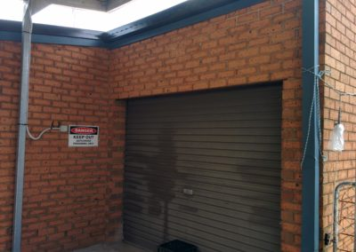 garage-renovation-before-IMG_20151210_090729