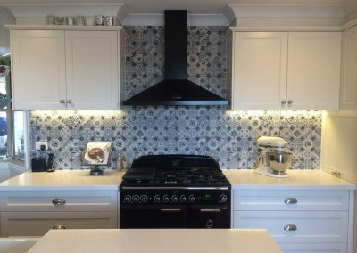 kitchen-extension-after-14067969_1287999621233664_6887163389260784477_o