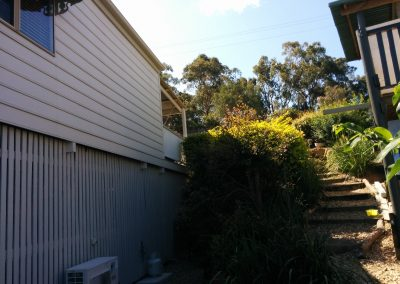 kitchen-extension-before-IMG_20151027_142214