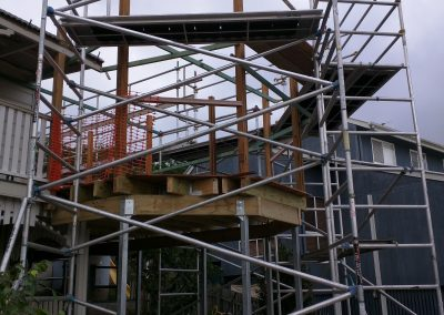 kitchen-extension-during-IMG_20160412_074034