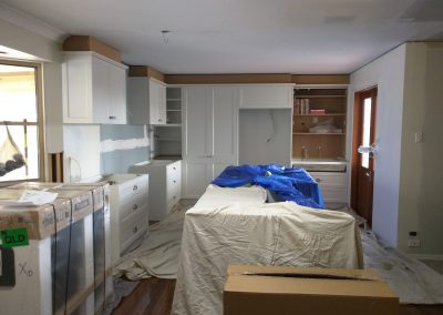 kitchen-extension-during-IMG_20160601_123119