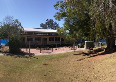 montessori-school-deck-after-PANO_20161102_085700