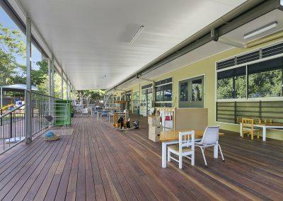 montessori-school-deck-after-Pedram Fig Tree Pocket -IMG_0374