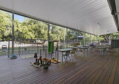 montessori-school-deck-after-Pedram Fig Tree Pocket -IMG_0381