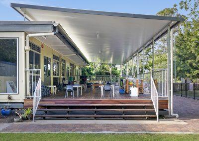 montessori-school-deck-after-Pedram Fig Tree Pocket -IMG_0407