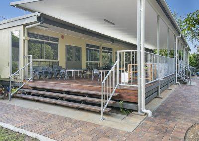 montessori-school-deck-after-Pedram Fig Tree Pocket -IMG_0416