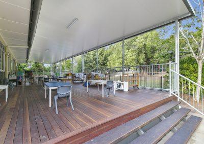 montessori-school-deck-after-Pedram Fig Tree Pocket -IMG_0424