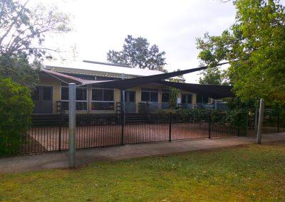 montessori-school-deck-before-2016-11-01-18-16-52