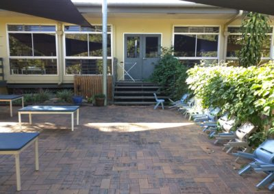 montessori-school-deck-before-IMG_20160423_091244