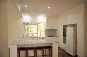 Extension Builder Wavell Heights