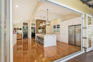 Extension Builder Wavell-Heights