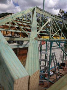 Home Renovation Holland-Park