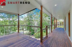 Custom Home Builders Brisbane