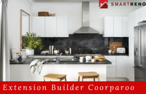 Extension Builder Coorparoo