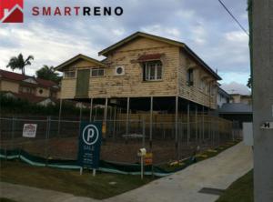 House Extensions Brisbane