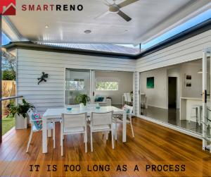 House Extensions in Brisbane
