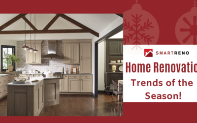 Have a Sneak Peak at Home Renovation Trends to be Followed in 2019